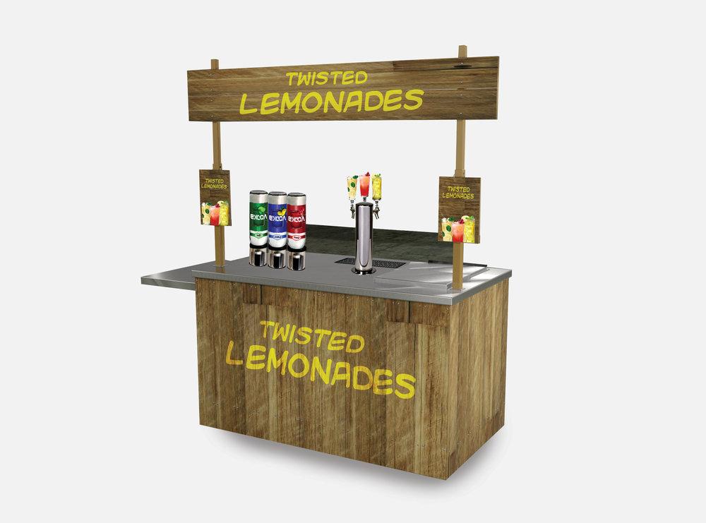 Generic-Kid-Rustic-BYOTL-Lemonade-cart-layers-2.jpg