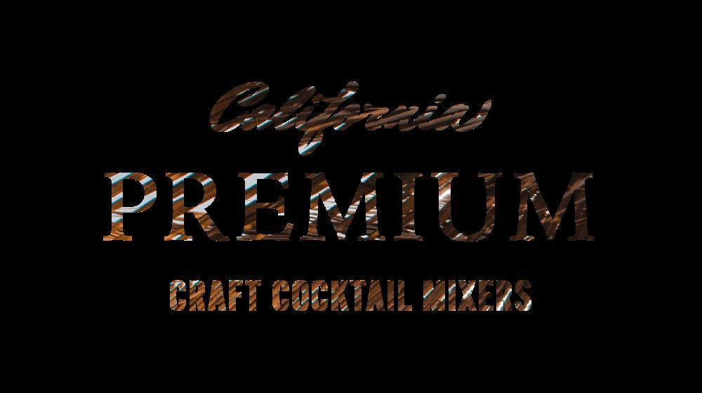 CA-Premium-2.png