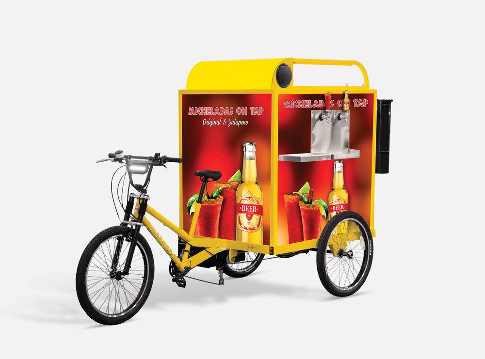 Trike---generic---yellow---corr-layers-2.jpg