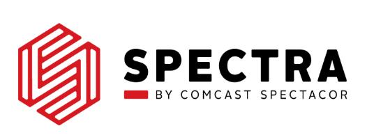 Comcast_Spectra_gameydwr.png