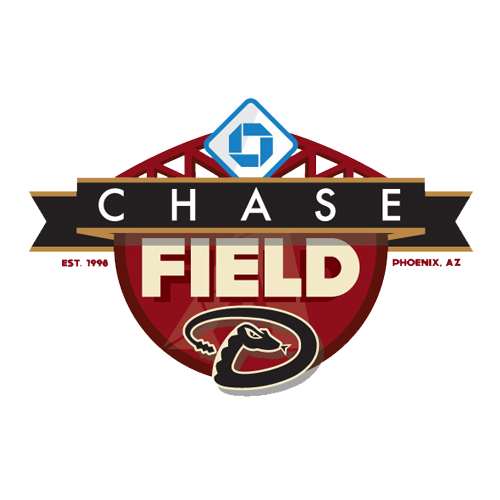 21-Chase-Field.png