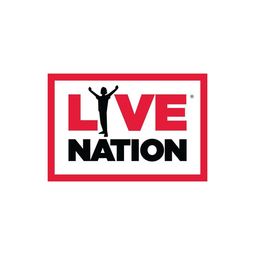 22-Live-Nation.png