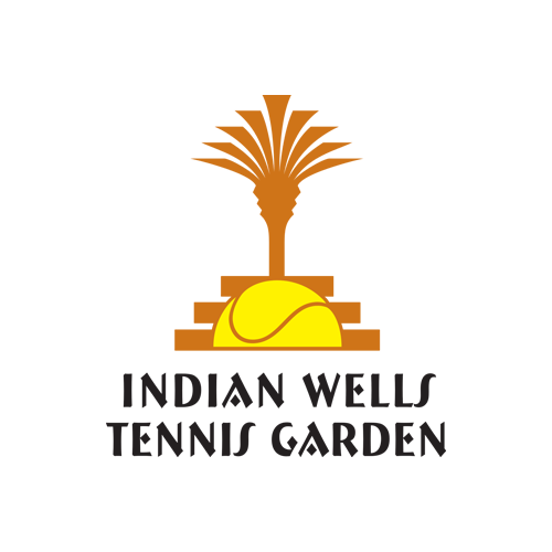 24-Indian-Wells-Tennis-Garden.png