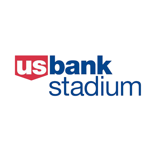 26-US-Bank-Stadium.png