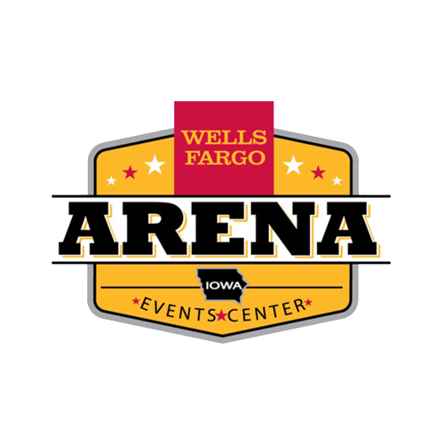 28-Wells-Fargo-Arena.png