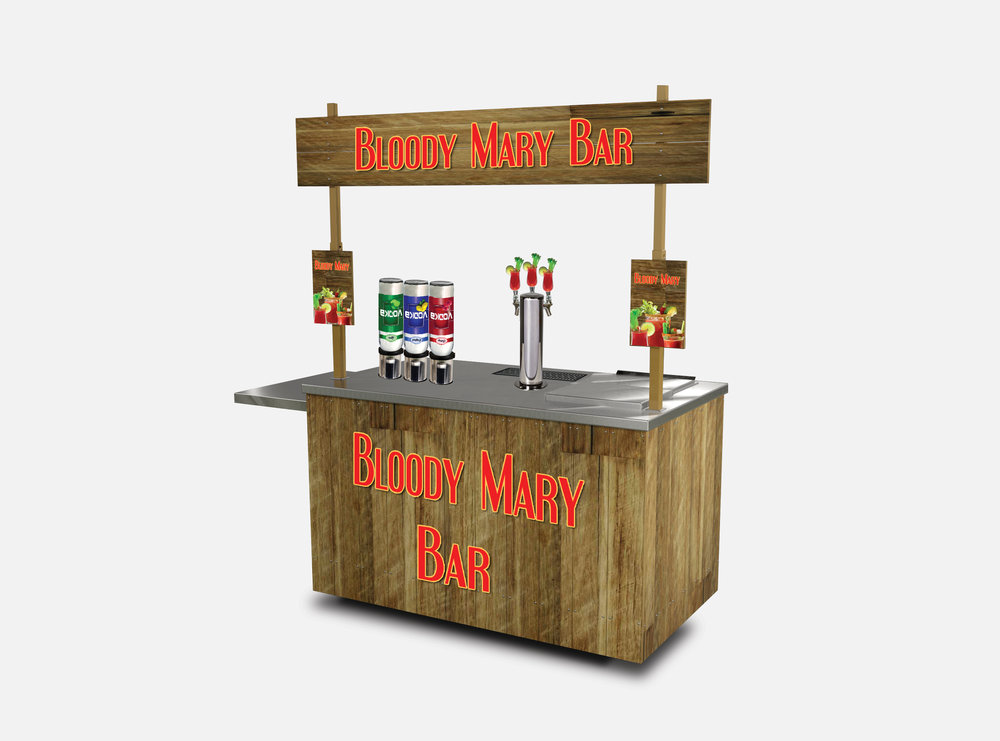 Slide-#-68--FBM-On-the-Rock-bar-Bloody-Mary.jpg