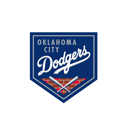 37-OKC-Dodgers.png