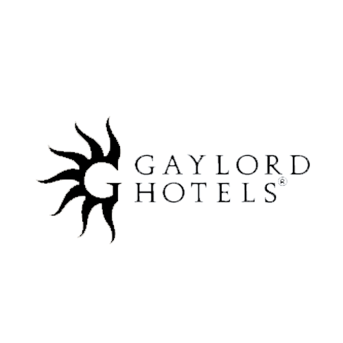 32-Gaylord-Hotels.png