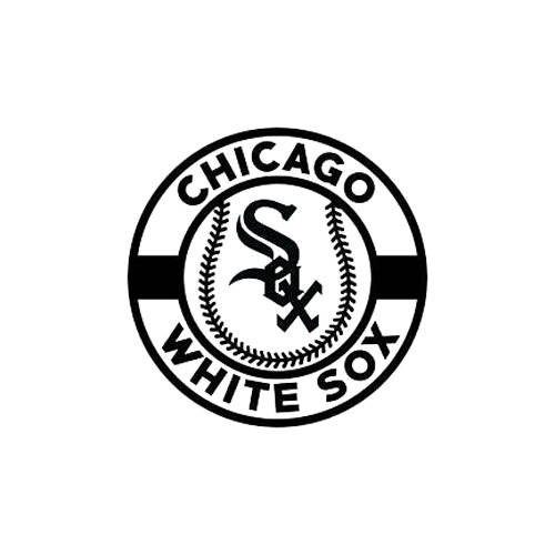 31-Chicago-White-Sox.png