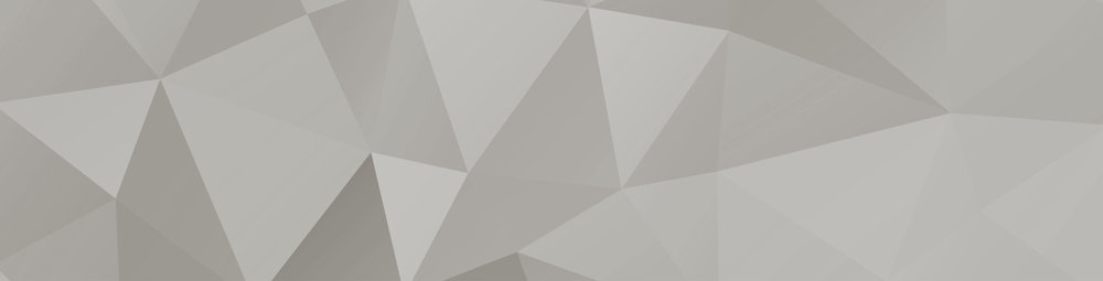 grey-back.jpg