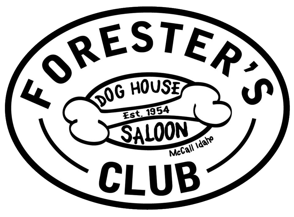 Foresters Club
