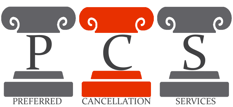 Preferred Timeshare Cancellation Services - Cancel Your Timeshare