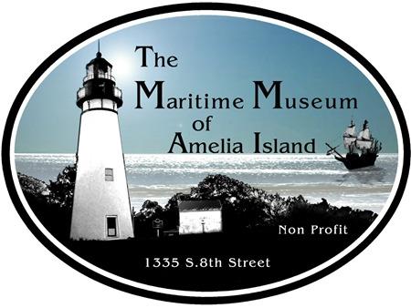 Maritime Museum of Amelia Island