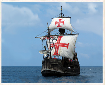 spanish-treasure-ship.jpg