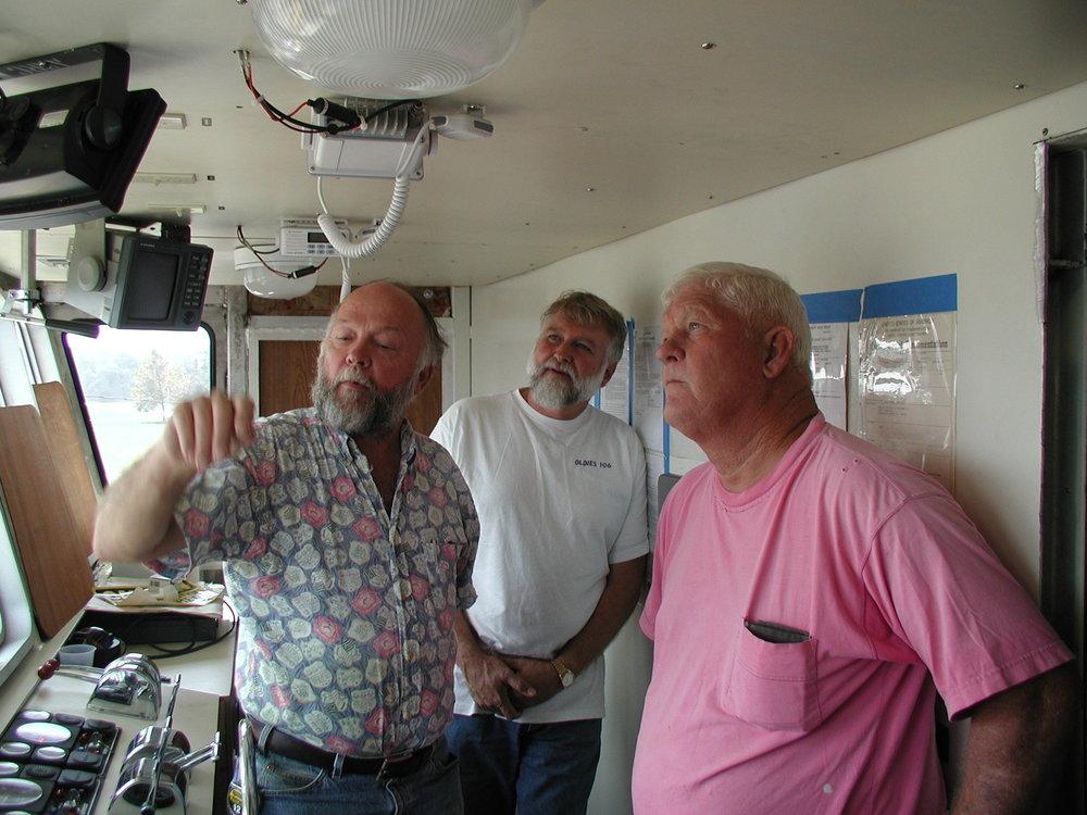 Ernie Cauldwell and Tom.jpg