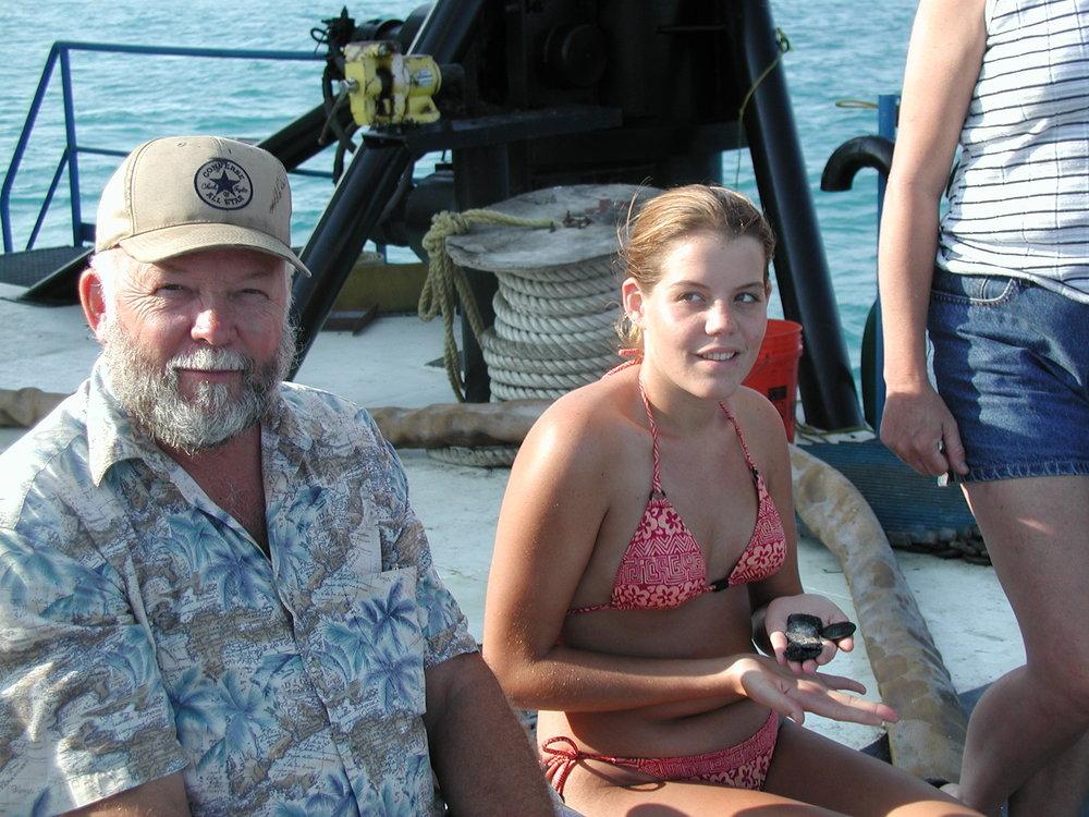 Melissa Merrilees 5-20-01.jpg