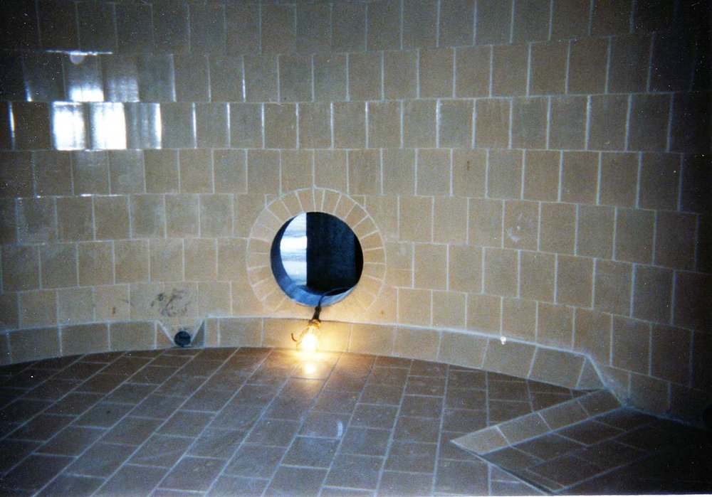 Union Refractory Services