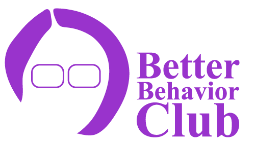 Better Behavior Club