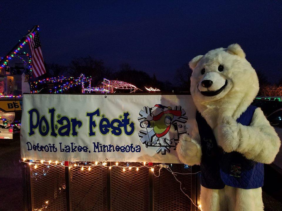 polarfest.jpg