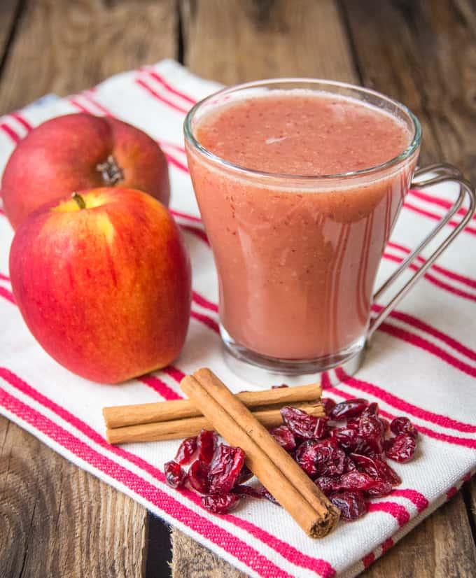 Apple-cranberry-hot-smoothie-portrait.jpg