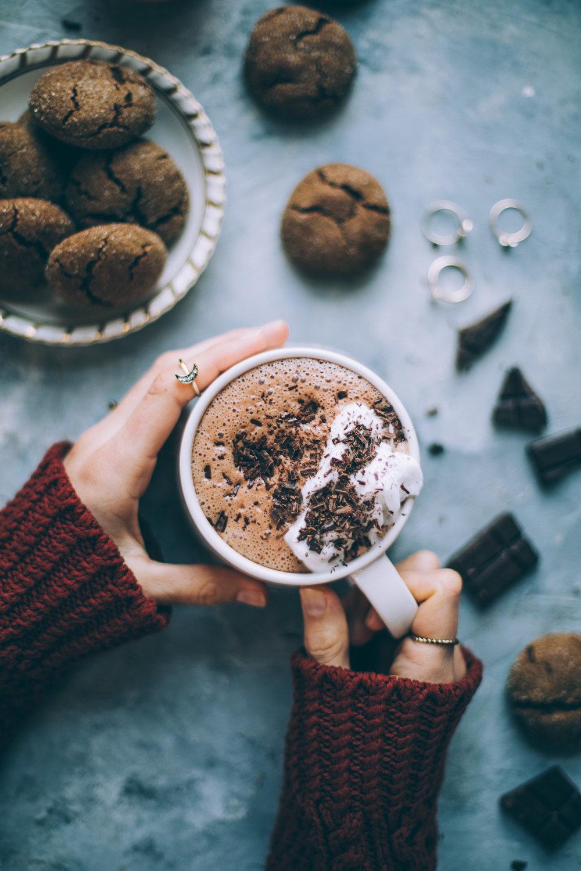 date+sweetened+vegan+hot+chocolate.jpg
