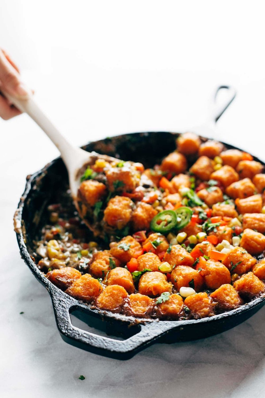Sweet-Potato-Tater-Tot-Hotdish-3.jpg