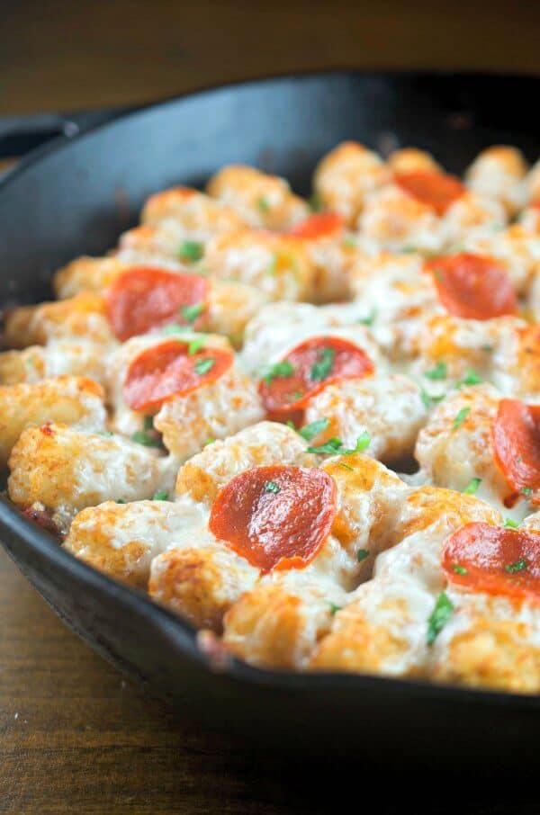 Tater-Tot-Pizza-Casserole.jpg