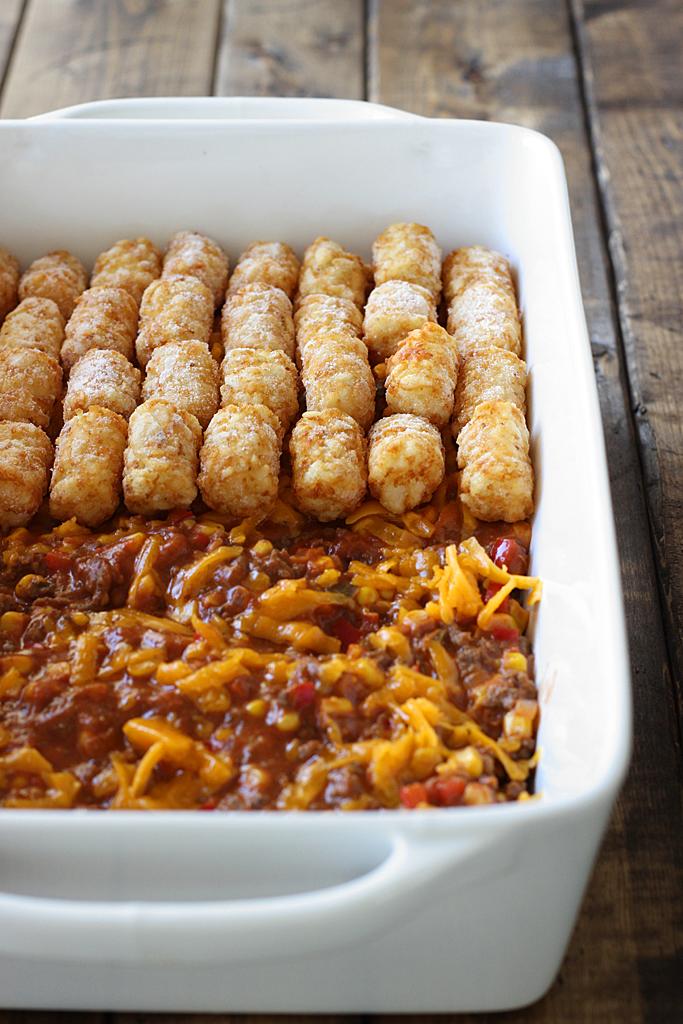 sloppy-joe-tater-tot-casserole-3.jpg