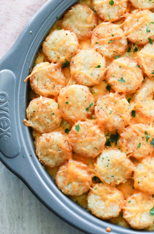 chicken-pot-pie-tater-tot-casserole-4.jpg