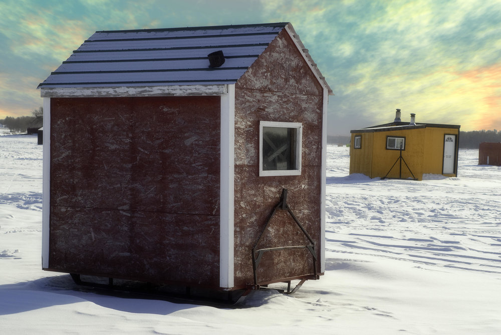 fish houses.jpeg