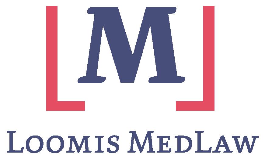 loomis_medlaw-01.png