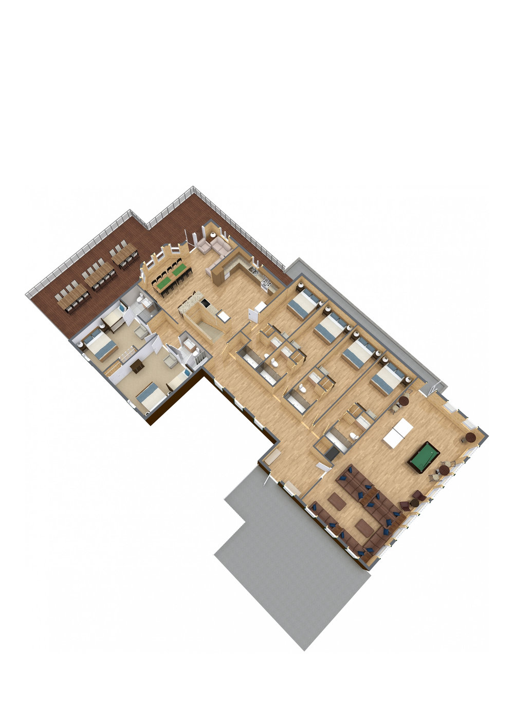 Cedar Lodge - Main Level.jpg