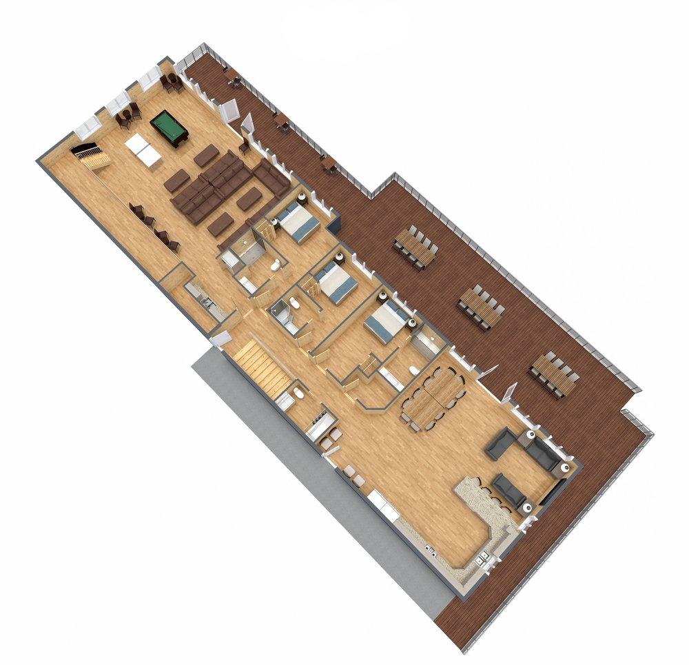 Blue Spruce Lodge - Floor Plan - Main Floor.jpg
