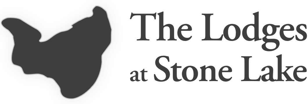 The Lodges at Stone Lake