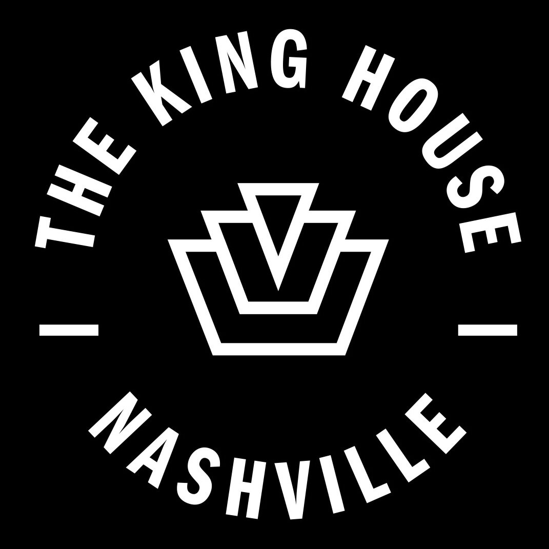 the king house