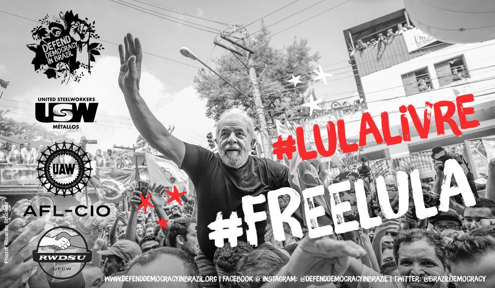 Poster_Lula_FB.jpg