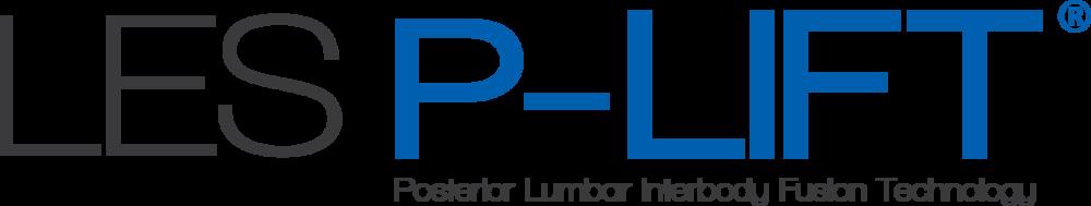 LES P-LIFT Logo.png