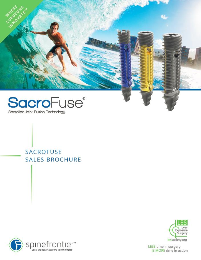 SF_Website_Squarespace_Assets_Thumbnail_SacroFuse_SalesSheets.PNG
