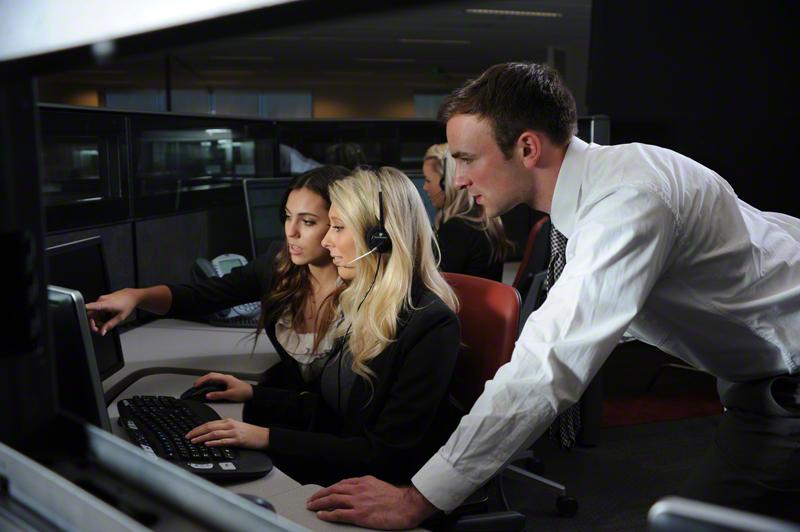 Rapid-Response_operators-supervisor_800x532_72srgb_dm_061118.jpg