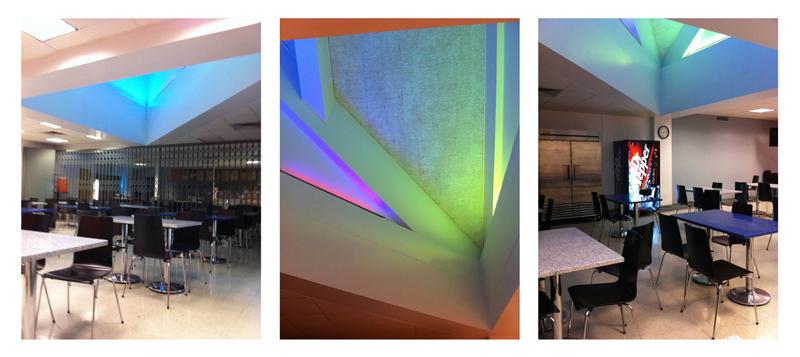 architectural1.jpg