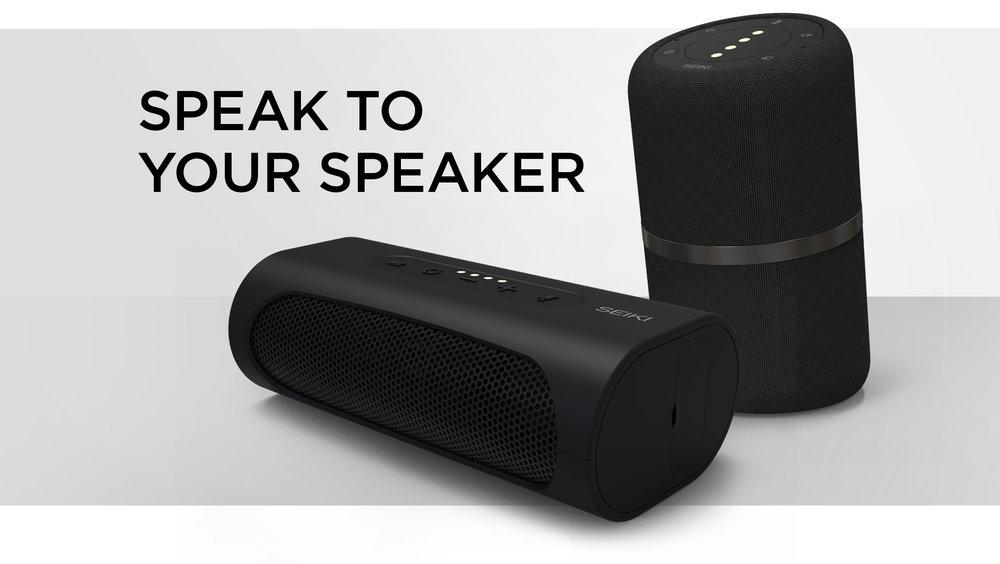 google_speaker_banner3.jpg
