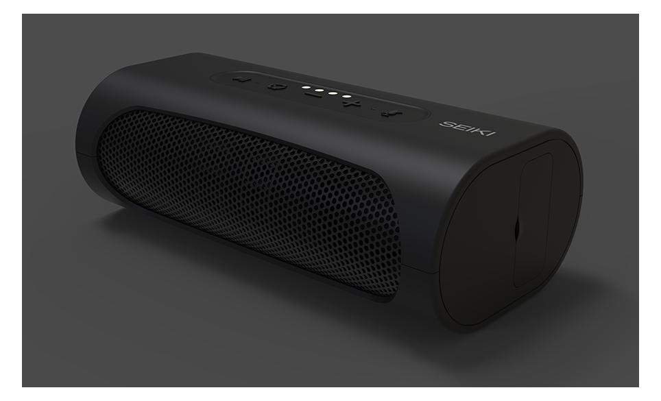 Google-speaker-water-proof-LQ.png