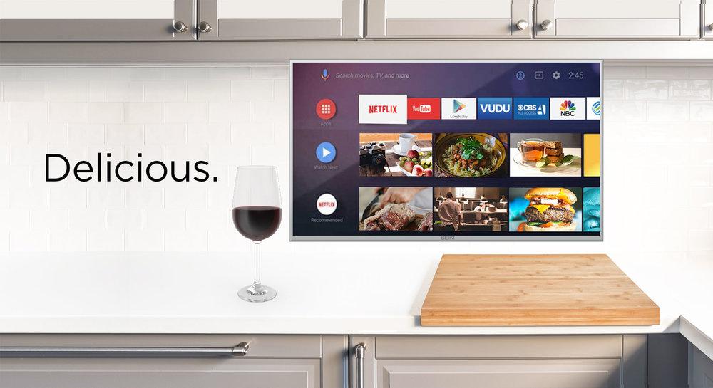 kitchen_tv2.jpg