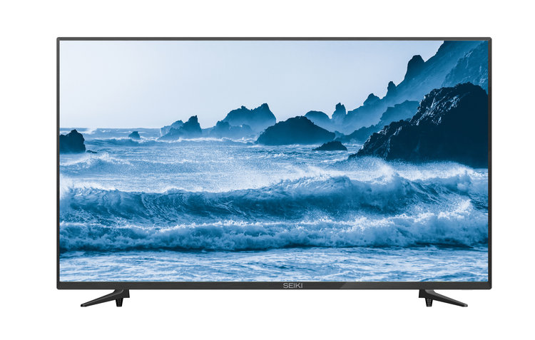 TV-Y17_50_BK_front-2.jpg