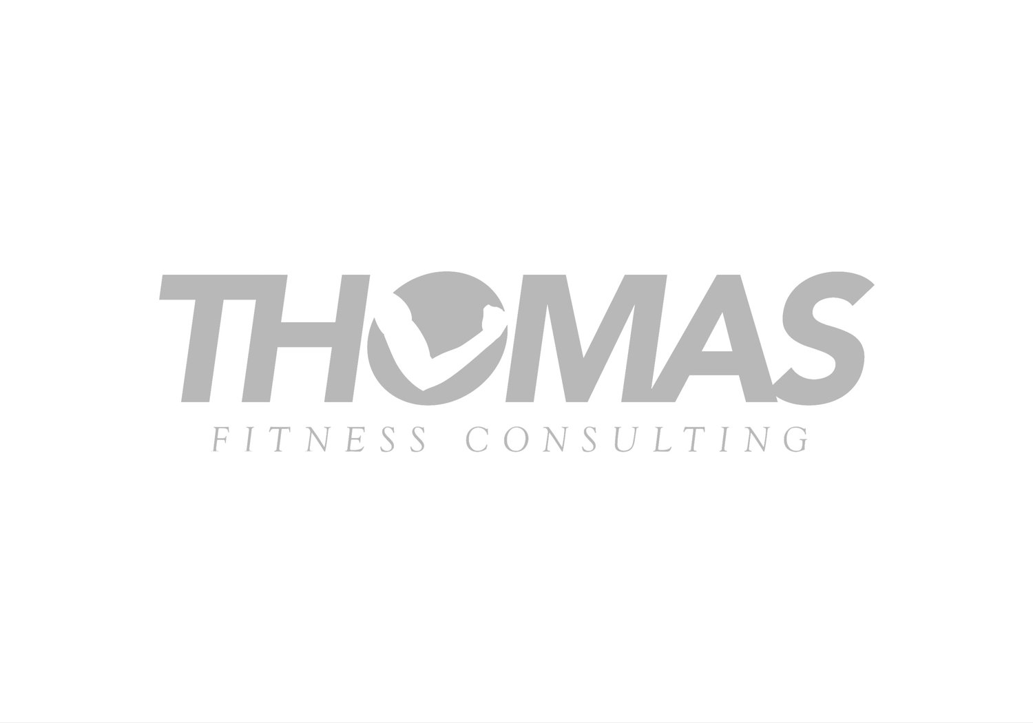 Thomas Fitness Consulting