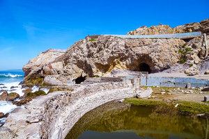 exploring-the-sutro-bath-ruins-san-francisco-california-18.jpg
