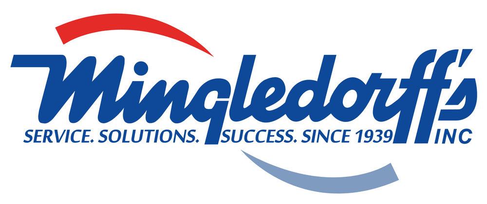 Mingledorffs Logo-with tag_white bkgrnd.jpg