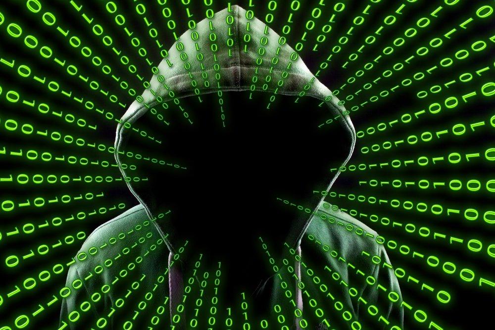 cybersecurity new 2.jpg