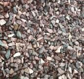 Decorative Rock Mulches