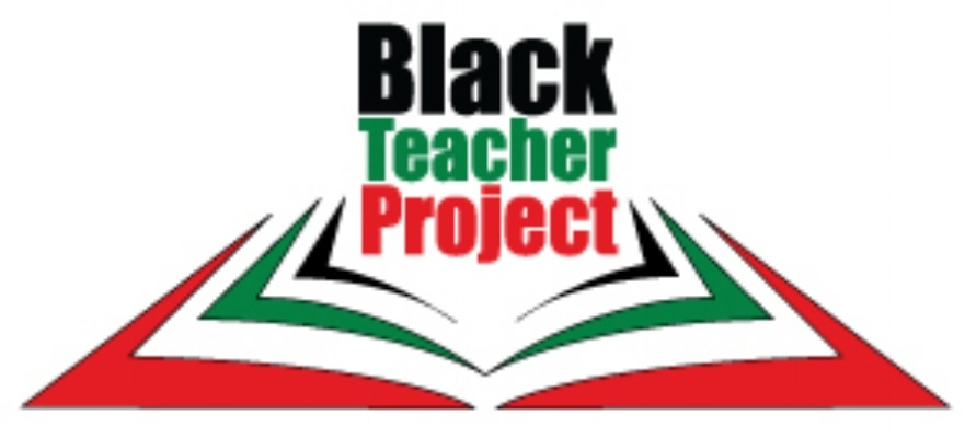 Black Teacher Project